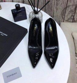 Saint Laurent# サンローラン# 靴# シューズ# 2020新作#0014