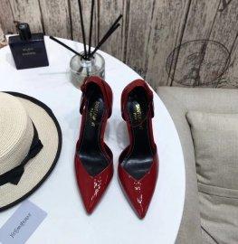Saint Laurent# サンローラン# 靴# シューズ# 2020新作#0003