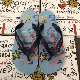 Dolce & Gabbana# ドルチェ&ガッバーナ# 靴# シューズ# 2020新作#0092