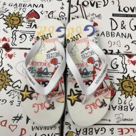 Dolce & Gabbana# ドルチェ&ガッバーナ# 靴# シューズ# 2020新作#0095