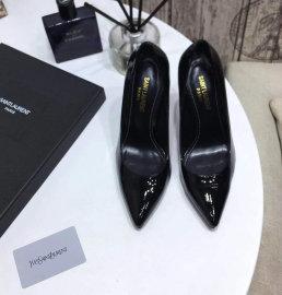Saint Laurent# サンローラン# 靴# シューズ# 2020新作#0015