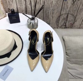 Saint Laurent# サンローラン# 靴# シューズ# 2020新作#0004