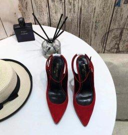 Saint Laurent# サンローラン# 靴# シューズ# 2020新作#0002