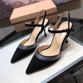 MiuMiuミュウミュウ靴シューズスーパーコピー