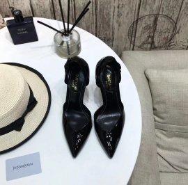 Saint Laurent# サンローラン# 靴# シューズ# 2020新作#0005