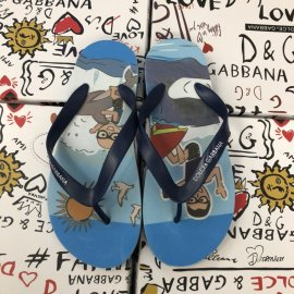 Dolce & Gabbana# ドルチェ&ガッバーナ# 靴# シューズ# 2020新作#0093