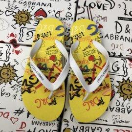 Dolce & Gabbana# ドルチェ&ガッバーナ# 靴# シューズ# 2020新作#0094
