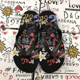 Dolce & Gabbana# ドルチェ&ガッバーナ# 靴# シューズ# 2020新作#0091