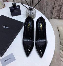 Saint Laurent# サンローラン# 靴# シューズ# 2020新作#0017