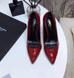 Saint Laurent# サンローラン# 靴# シューズ# 2020新作#0016