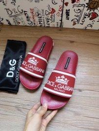 Dolce & Gabbana# ドルチェ&ガッバーナ# 靴# シューズ# 2020新作#0112