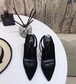 Saint Laurent# サンローラン# 靴# シューズ# 2020新作#0001