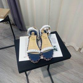 クリスチャンルブタンコピー 靴 2020新作 Christian Louboutin