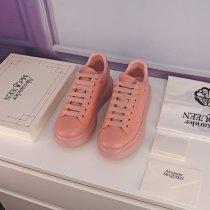 Alexander McQueen# アレキサンダーマックイーン# 靴# シューズ# 2020新作#0195