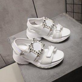 ロジェヴィヴィエ靴コピー 2020新作 Roger Vivie