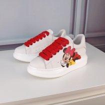 Alexander McQueen# アレキサンダーマックイーン# 靴# シューズ# 2020新作#0199