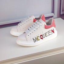Alexander McQueen# アレキサンダーマックイーン# 靴# シューズ# 2020新作#0196