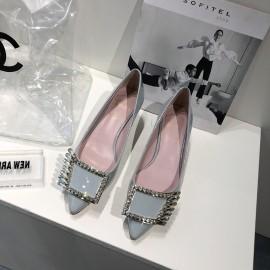 RogerVivierロジェヴィヴィエ靴シューズスーパーコピー