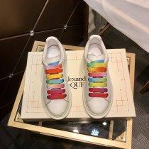 Alexander McQueen# アレキサンダーマックイーン# 靴# シューズ# 2020新作#0189