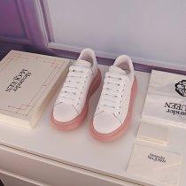 Alexander McQueen# アレキサンダーマックイーン# 靴# シューズ# 2020新作#0198