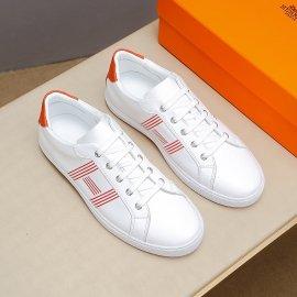エルメス靴コピー 2020新作 HERMES W071023