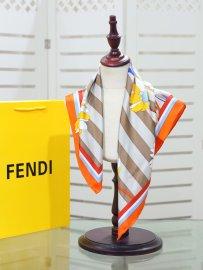 フェンディマフラーコピー FENDI 2020新作