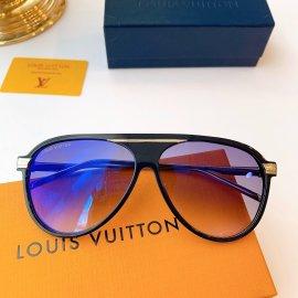 LouisVuittonルイヴィトンサングラススーパーコピー