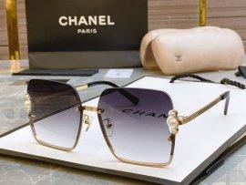 Chanelシャネルサングラススーパーコピー