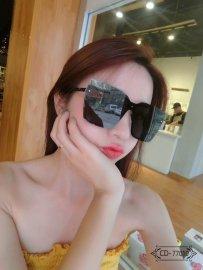 Diorディオールサングラススーパーコピー
