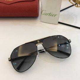 カルティエコピーサングラス 2020新作 CARTIER CT0938