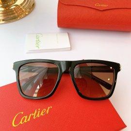 カルティエコピーサングラス 2020新作 CARTIER CT0131SA