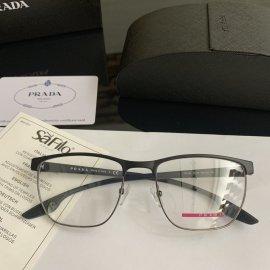 PRADA プラダ サングラスコピー 2020新作 SPS50L