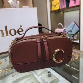 CHLOE クロエ バッグ スーパーコピー 2020新作 080580