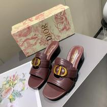 ディオール靴コピー DIOR 2020新作