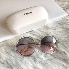 CHLOE クロエ スーパーコピー サングラス 2020新作 CE114