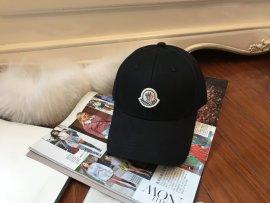 モンクレールコピー帽子 MONCLER 2020新作