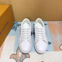 LOUIS VUITTON# ルイヴィトン# 靴# シューズ# 2020新作#2606