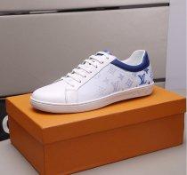 LOUIS VUITTON# ルイヴィトン# 靴# シューズ# 2020新作#2036