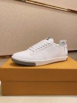 LOUIS VUITTON# ルイヴィトン# 靴# シューズ# 2020新作#1652