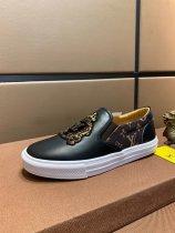 LOUIS VUITTON# ルイヴィトン# 靴# シューズ# 2020新作#1407