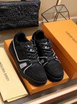 LOUIS VUITTON# ルイヴィトン# 靴# シューズ# 2020新作#2581