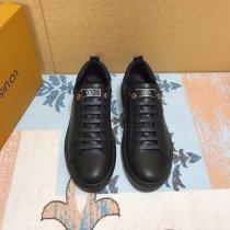 LOUIS VUITTON# ルイヴィトン# 靴# シューズ# 2020新作#2605
