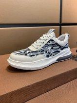 LOUIS VUITTON# ルイヴィトン# 靴# シューズ# 2020新作#1336
