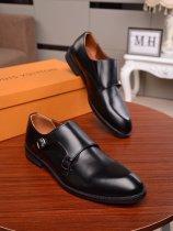 LOUIS VUITTON# ルイヴィトン# 靴# シューズ# 2020新作#1761