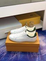 LOUIS VUITTON# ルイヴィトン# 靴# シューズ# 2020新作#2446