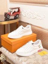 LOUIS VUITTON# ルイヴィトン# 靴# シューズ# 2020新作#1483