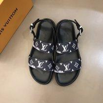 LOUIS VUITTON# ルイヴィトン# 靴# シューズ# 2020新作#1229