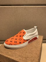 LOUIS VUITTON# ルイヴィトン# 靴# シューズ# 2020新作#2062