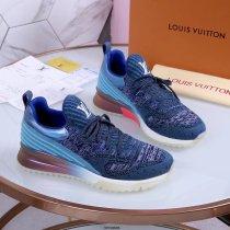 LOUIS VUITTON# ルイヴィトン# 靴# シューズ# 2020新作#2200