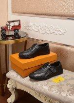 LOUIS VUITTON# ルイヴィトン# 靴# シューズ# 2020新作#1520